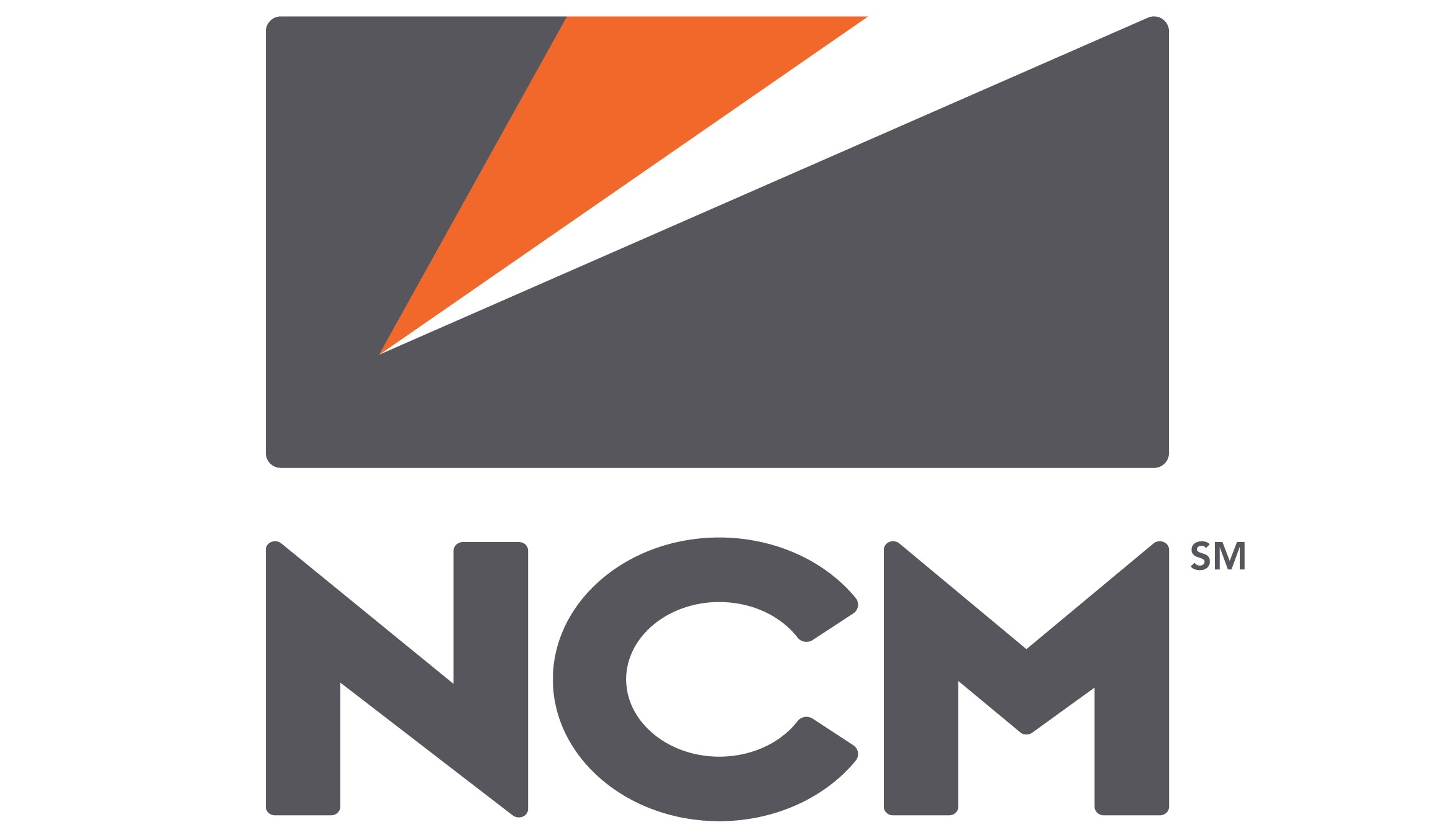 NCM.jpg