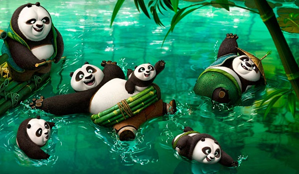 kung fu panda 3 full movie in urdu free download