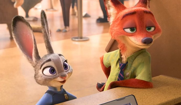zootopia.png
