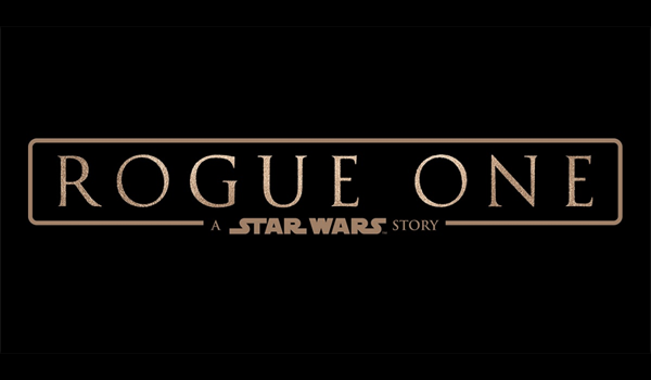 rogueone-oldsite.png