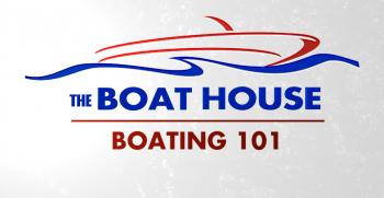 Photo of Boating 101 - Introduction