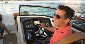 Photo of Financing a new boat? What you need to know