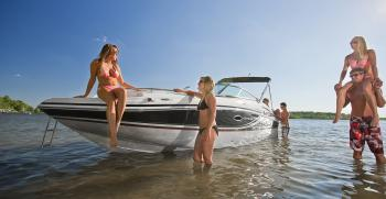 Photo of How do I select the right boat?