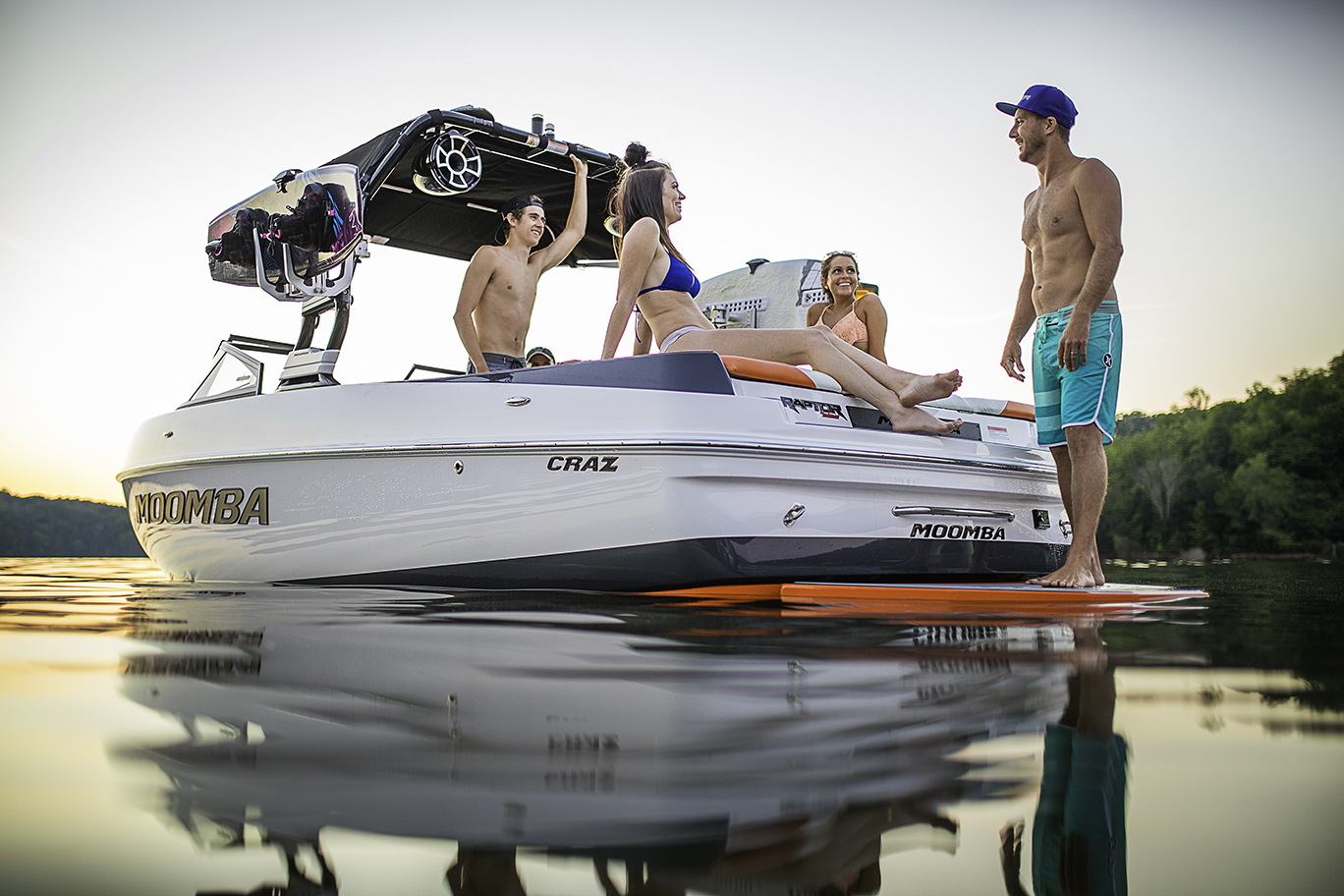 The Boat House New Used Boats For Sale In Florida And Bennington Pontoon Fuse Box Our Brands