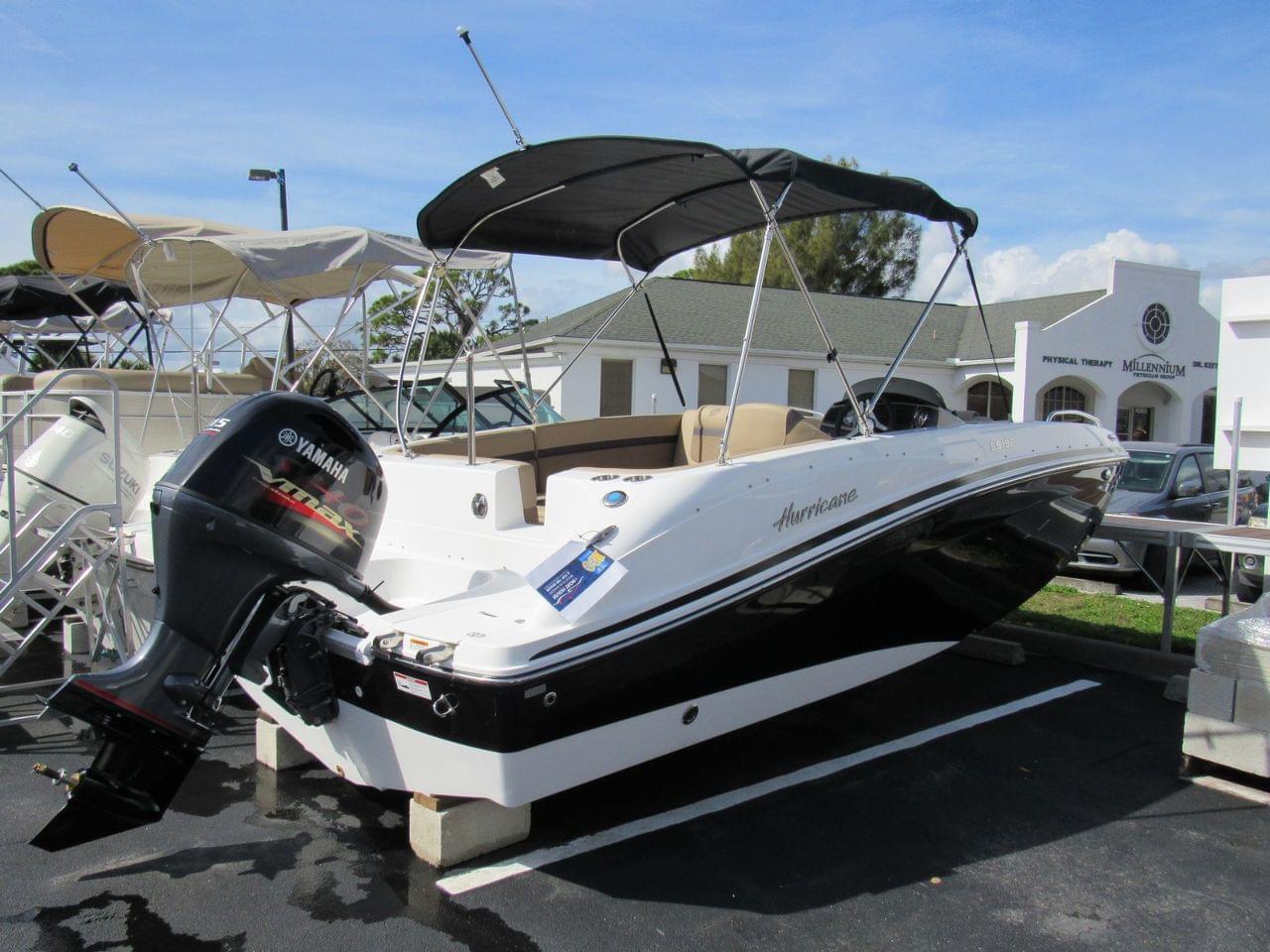 hurricane  rl stock    boat house
