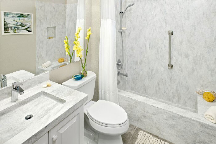 Best place to buy bathroom vanity