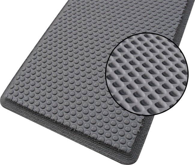 SeaDek Material