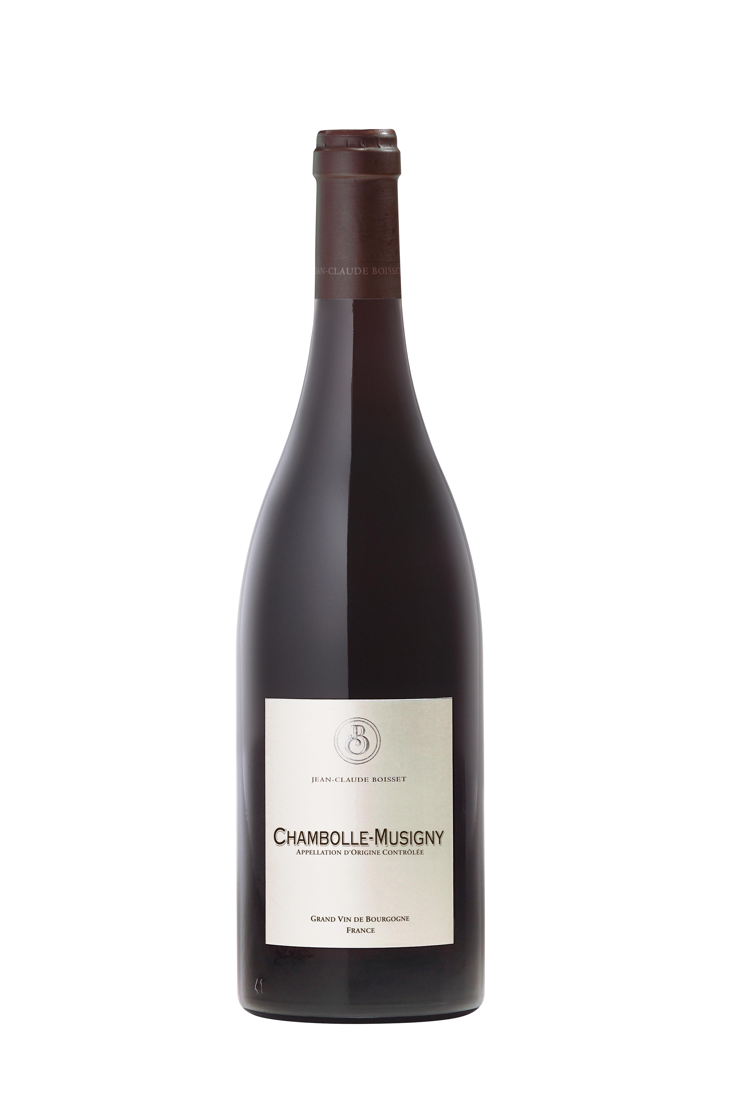 chambolle musigny lesbian personals Domaine fourrier's portfolio includes holdings in few of gevrey chambertin's top vineyards, where most vines are dating back to the  chambolle-musigny.