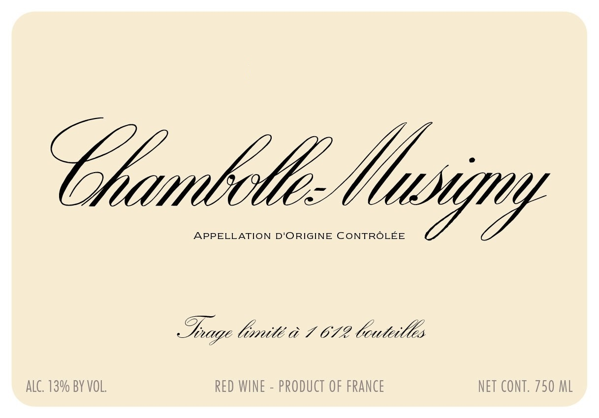 chambolle musigny jewish personals 2015 chambolle-musigny les herbues $5760 btl on 6 or mix - $6400 singles sweet fruited and chambolle-pretty with raspberries galore,.