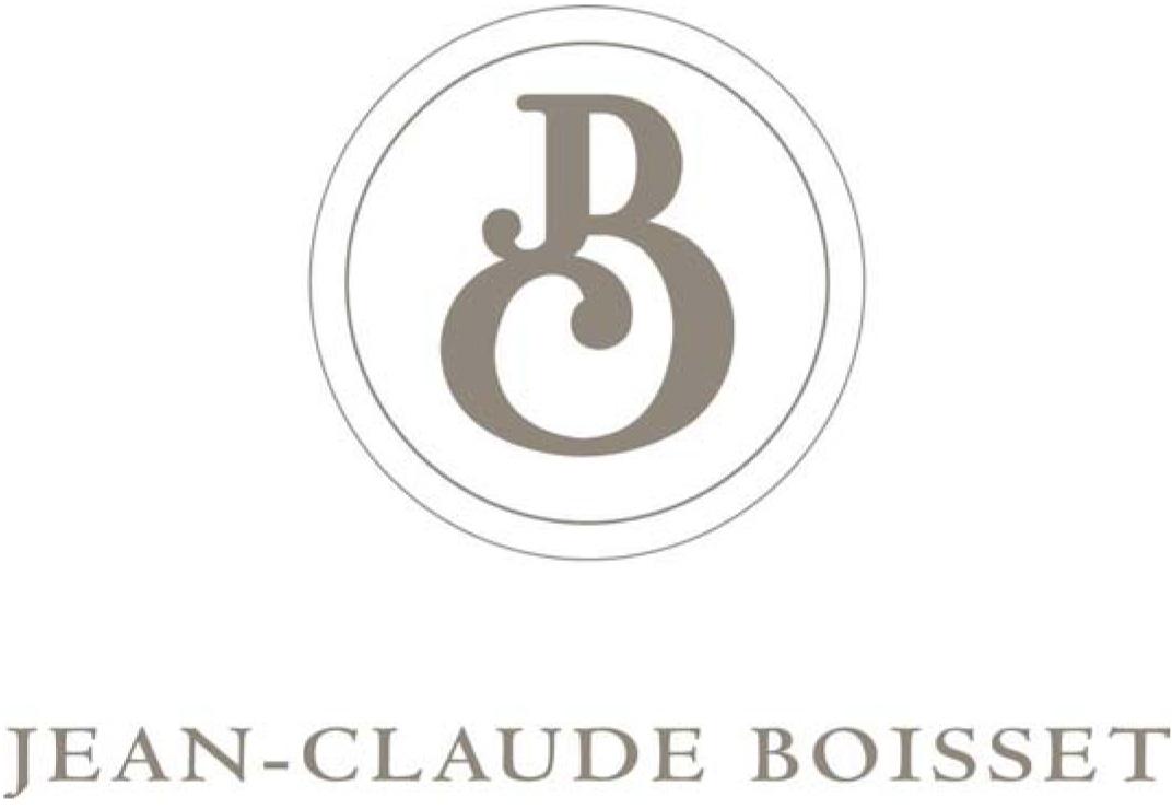 JeanClaude Boisset Brand Assets  Trade  Boisset Collection ~ Jean Claude Bois