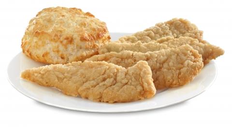 how to make bojangles chicken