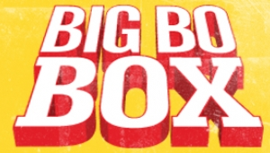 Big Bo Box