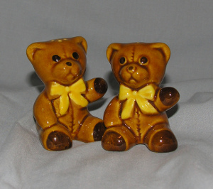 Bears_before