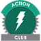 Bonanza Action Club Member