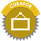 Curator