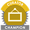 Champion Curator