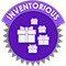Inventorious