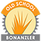 Old School Bonanzler