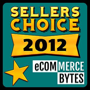 2012_sellers_choice