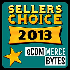 2013_sellers_choice