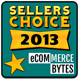 2013_sellers_choice