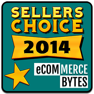 2014_sellers_choice