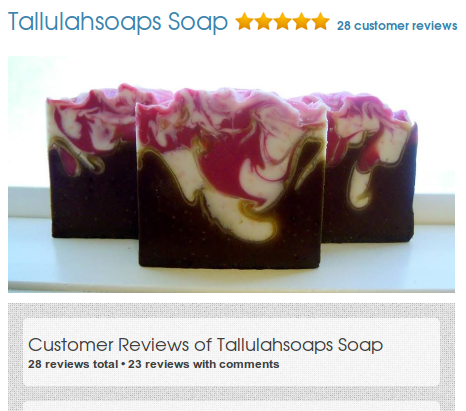 Reviewed_soap