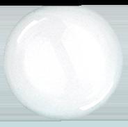 Glass-bauble-inside
