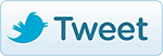 Tweet_button