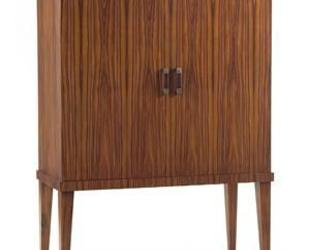 Rosewood_entertainmenet_cabinet__nmf12_h3myc_john_richard_eur-04-0051