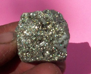 Pyrite_b1