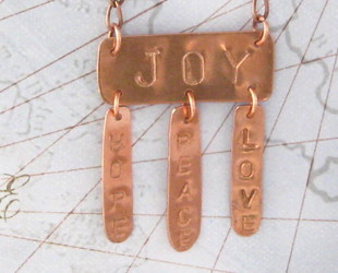 Joy_peace_hope_love_necklace2