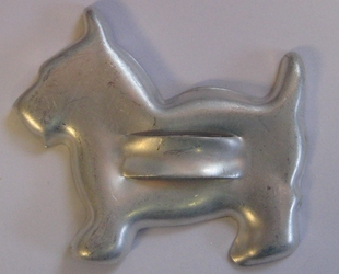 Tin-scottish-terrier-cookie-cutter