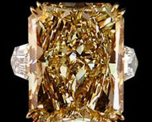 Champagne_diamond_ring_2__1_