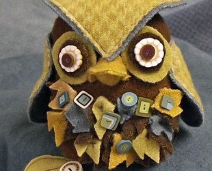 J_edgar_owl_kit