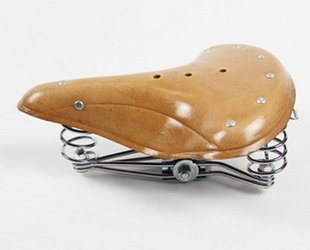 Vintage_fixie_fixed_gear_bike_leather_seat_a