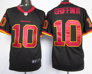 Nike_game_washington_redskins_10_black_jerseys
