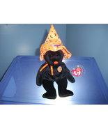 Pocus TY Beanie Baby MWMT 2005 - $6.99