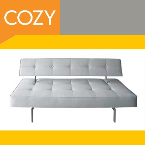 Sofa Beds - Leather, Modern, Contemporary  more - Price Comparison!