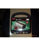 Inverter DC to AC  400 watt Cobra CPl 450  - $49.92