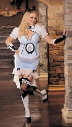 Shirley_s_alice_in_wonderland_plus_size_small