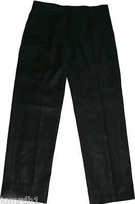 New BARBARA BUI Paris trouser slacks pants EUR 36 $683