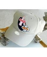 Super Bowl XXXV NFL Cap Hat Coca Cola Ravens Gi... - $34.95