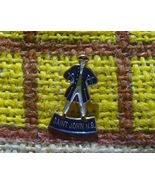 Saint John N.B. Lapel Pin New Brunswick Canada Tac - $3.98