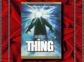 Thing_2_bg_thumb200