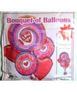 Mylar_balloon_bouquet_valentine_s_day_5_pack_008_thumbtall