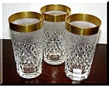 Highball-crystal-water-glass_bonz_thumb155_crop