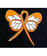 MS Multiple Sclerosis Awareness Month September... - $10.97