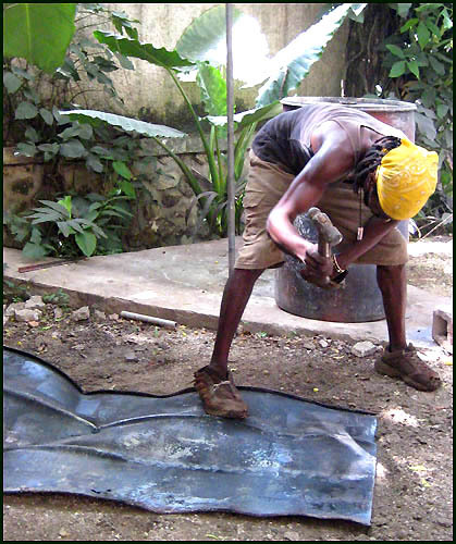 1_flatten_drum-_haitian_steel_drum_metal_art