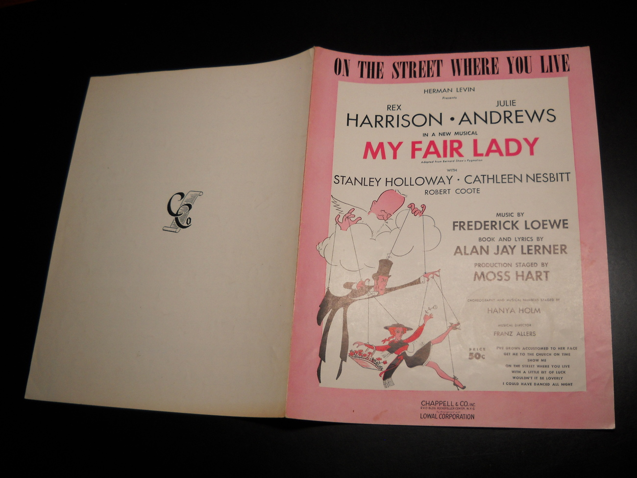 Sheet_music_on_the_street_where_you_live_my_fair_lady_harrison_andrews_1956_lerner_loewe_chappell_music_04